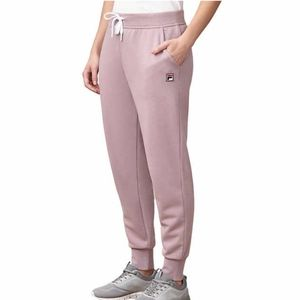 New Fila Ladies French Terry Jogger Sweatpants Boutique